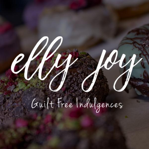 Elly joy