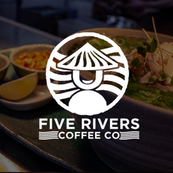 Five Rivers Coffee