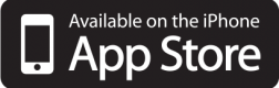 apple app store link icon for the milestone group app