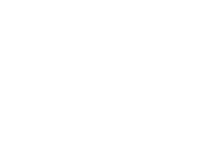 bullion chocolate logo from cutlery works