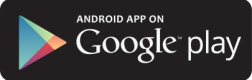 google play store icon for the milestone group app