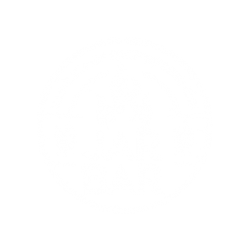 logo for jar bar in cutlery works
